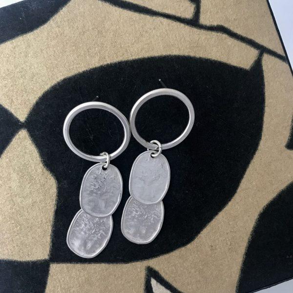 Silver Jewellery - Brighton & Hove